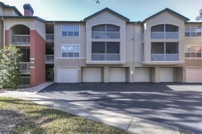 Ponte Vedra Beach, FL home for sale located at 160 Vera Cruz Dr UNIT 414, Ponte Vedra Beach, FL 32082
