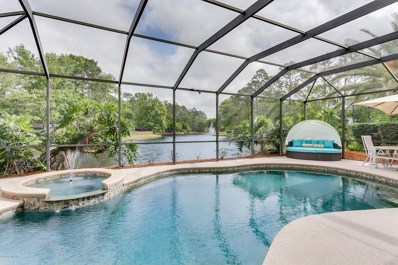 1416 Course View Dr, Fleming Island, FL 32003 - #: 986993
