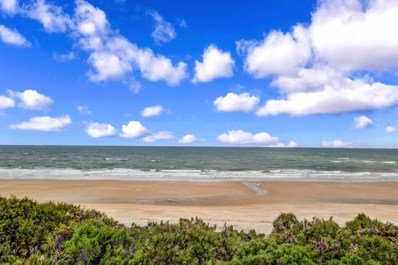240 N Serenata Dr UNIT 822, Ponte Vedra Beach, FL 32082 - #: 987009