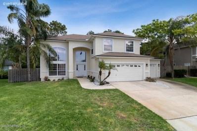 13840 Danforth Dr S, Jacksonville, FL 32224 - #: 987041