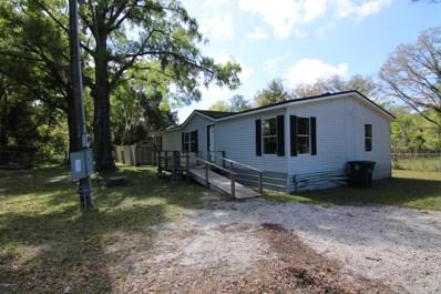 12600 Snyder St, Jacksonville, FL 32256 - #: 987063