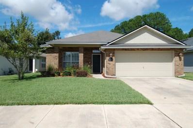 11940 Hayden Lakes Cir, Jacksonville, FL 32218 - #: 987073