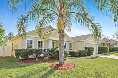 12366 Tropic Dr, Jacksonville, FL 32225 - #: 987147