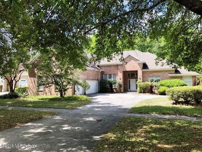 10052 Vineyard Lake Rd E, Jacksonville, FL 32256 - #: 987149