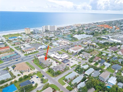 Jacksonville Beach, FL home for sale located at 340 14TH Ave S UNIT B, Jacksonville Beach, FL 32250