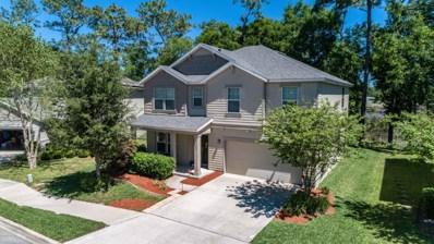 534 Auburn Oaks Rd E, Jacksonville, FL 32218 - #: 987211