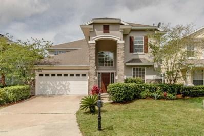 3350 Turkey Creek Dr, Green Cove Springs, FL 32043 - #: 987215