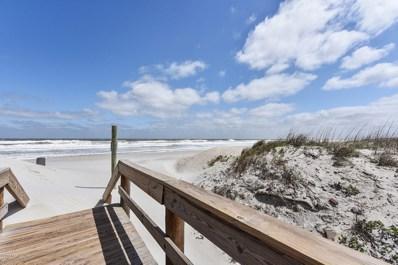 108 Laguna Villas Blvd UNIT D26, Jacksonville Beach, FL 32250 - #: 987224
