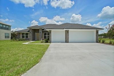 12673 Weeping Branch Cir, Jacksonville, FL 32218 - MLS#: 987230