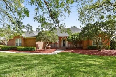 12532 Mission Hills Dr, Jacksonville, FL 32225 - #: 987232