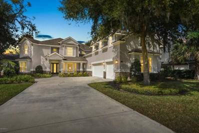 13711 Saxon Lake Dr, Jacksonville, FL 32225 - #: 987245