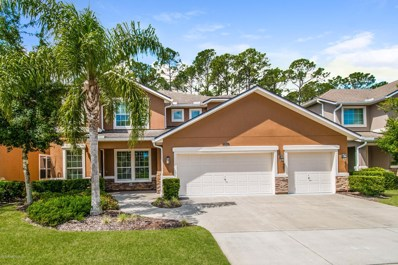 12038 Watch Tower Dr, Jacksonville, FL 32258 - #: 987265