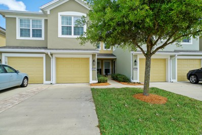 6607 Shaded Rock Ct UNIT 21D, Jacksonville, FL 32258 - #: 987271
