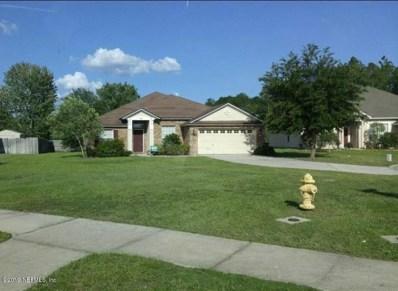 6587 Harmon Hills Ct, Jacksonville, FL 32222 - #: 987273