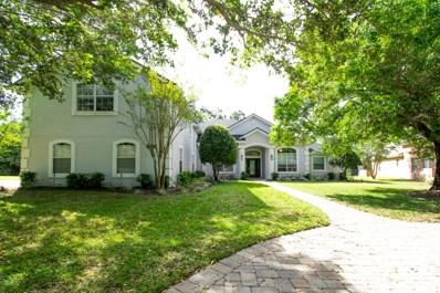 12802 Hunt Club Rd N, Jacksonville, FL 32224 - #: 987278