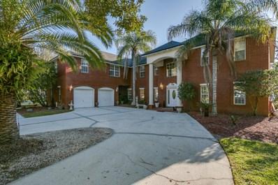 6093 W Shores Rd, Fleming Island, FL 32003 - #: 987289