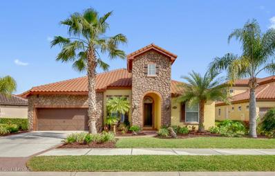 3528 Valverde Cir, Jacksonville, FL 32224 - #: 987311