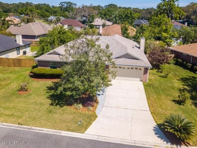 11929 Swooping Willow Rd, Jacksonville, FL 32223 - #: 987320