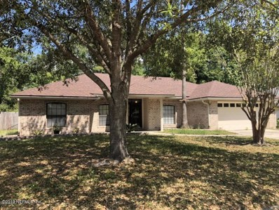 4401 Lacewing Ct, Jacksonville, FL 32258 - #: 987328