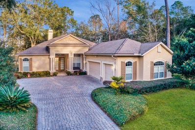 862114 N Hampton Club Way, Fernandina Beach, FL 32034 - #: 987329