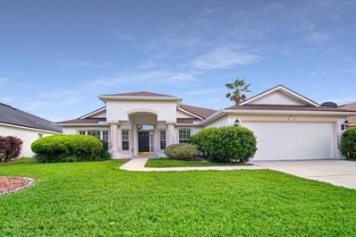 12954 Brians Creek Dr, Jacksonville, FL 32224 - #: 987342