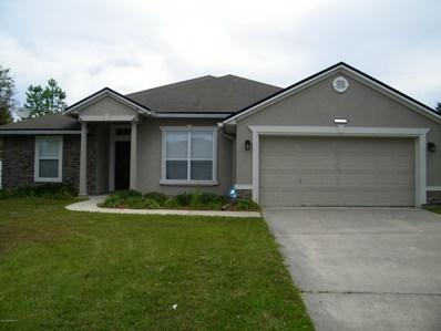15769 Twin Creek Dr, Jacksonville, FL 32218 - #: 987352