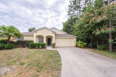 3224 Water Hickory Dr, Jacksonville, FL 32226 - #: 987353