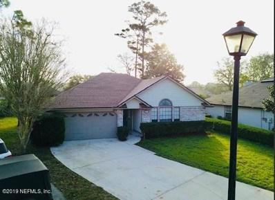4575 Deep River Pl, Jacksonville, FL 32224 - #: 987361