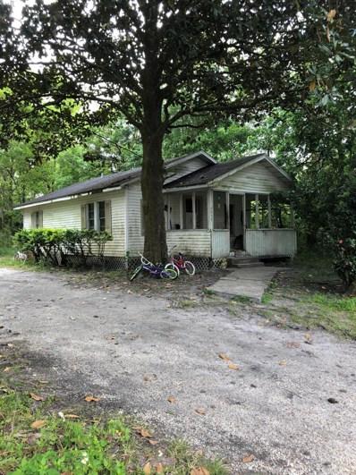 9953 Sibbald Rd, Jacksonville, FL 32208 - #: 987370
