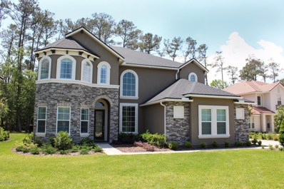 Ponte Vedra Beach, FL home for sale located at 256 Payasada Cir, Ponte Vedra Beach, FL 32082