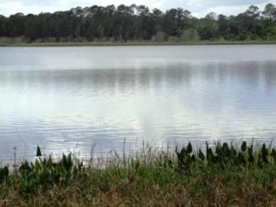 Interlachen, FL home for sale located at 147 Walker Dr, Interlachen, FL 32148