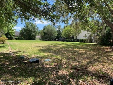St Augustine, FL home for sale located at 5013 Clayton Ct, St Augustine, FL 32092