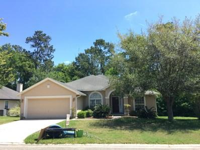 12511 Wages Way E, Jacksonville, FL 32218 - #: 987410