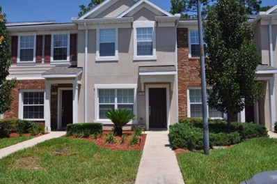 6799 Arching Branch Cir, Jacksonville, FL 32258 - #: 987417