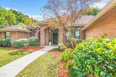 Callahan, FL home for sale located at 34295 Daybreak Dr, Callahan, FL 32011