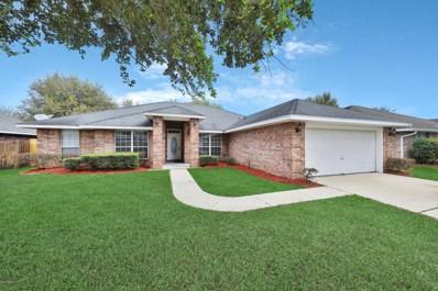 3256 Silverado Cir, Green Cove Springs, FL 32043 - #: 987443