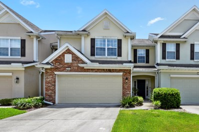 6394 Autumn Berry Cir, Jacksonville, FL 32258 - #: 987458