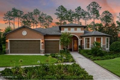 240 Canopy Oak Ln, Ponte Vedra, FL 32081 - #: 987495