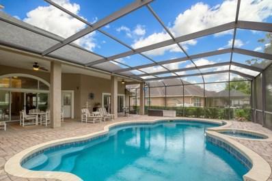 2805 Applachee Way, St Johns, FL 32259 - #: 987496