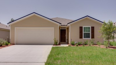 86 Oakley Dr, St Augustine, FL 32084 - #: 987503