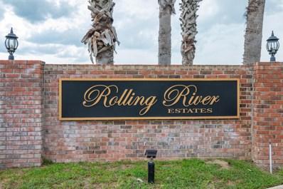 Jacksonville, FL home for sale located at 7008 Rapid River Dr, Jacksonville, FL 32219