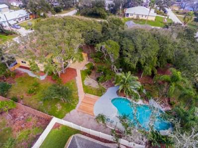 505 Fifteenth St, St Augustine, FL 32084 - #: 987585