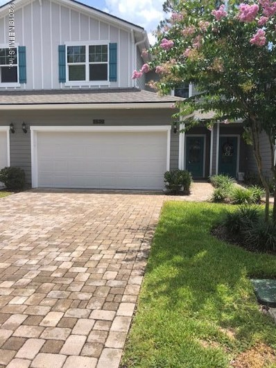 Ponte Vedra Beach, FL home for sale located at 480 Coconut Palm Pkwy, Ponte Vedra Beach, FL 32081