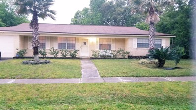 1070 Grove Park Dr S, Orange Park, FL 32073 - #: 987602