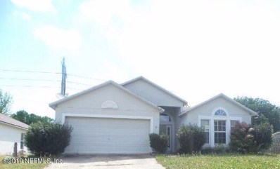 9096 Shindler Crossing Dr, Jacksonville, FL 32222 - MLS#: 987617