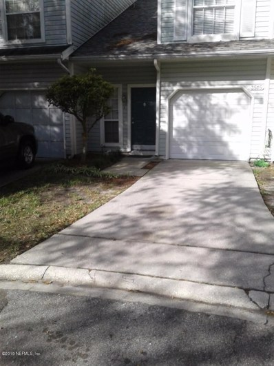 3515 Woodwards Cove Ct, Jacksonville, FL 32223 - #: 987634