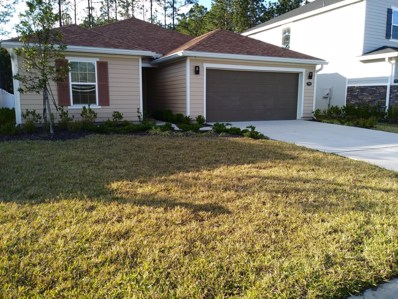 7591 Sunnydale Ln, Jacksonville, FL 32256 - MLS#: 987636