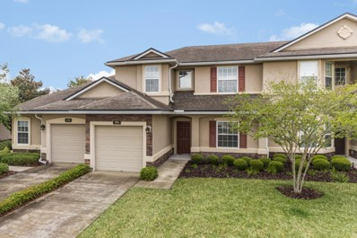 501 Wooded Crossing Cir, St Augustine, FL 32084 - #: 987652