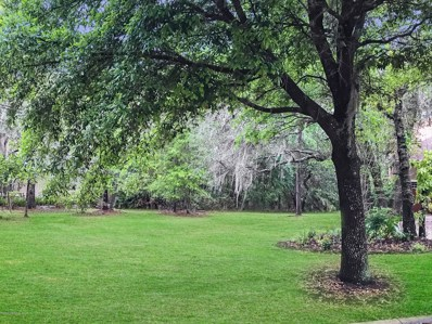 St Augustine, FL home for sale located at 3729 Berenstain Dr, St Augustine, FL 32092