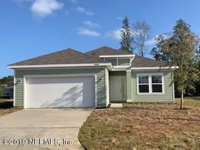 10959 Ventnor Ave, Jacksonville, FL 32218 - #: 987670